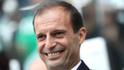 Imprevedibile Juventus: non la blocchi mai – Tuttosport