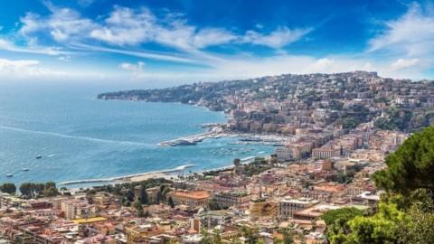 Napoli è la terza città italiana più pet friendly in Italia – La Repubblica