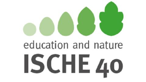 Educazione e Animali: nostro socio alla conferenza ISCHE40 di Berlino