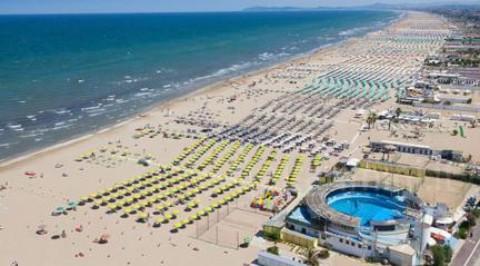 Rimini è la seconda città italiana più pet friendly in Italia – AltaRimini