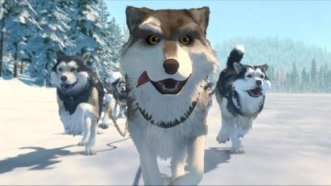 Zanna Bianca: la voce del tuo cane per il nuovo film d'animazione – ComingSoon.it