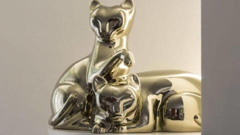 I gatti d'oro di mister Gewiss: Chorus, idee da 200 milioni – Corriere Bergamo – Corriere della Sera