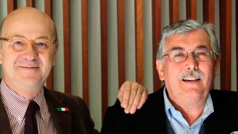 «L'élite? È necessaria». Parola di Sergio Rizzo, il pentito dell'anti … – Il Secolo d'Italia
