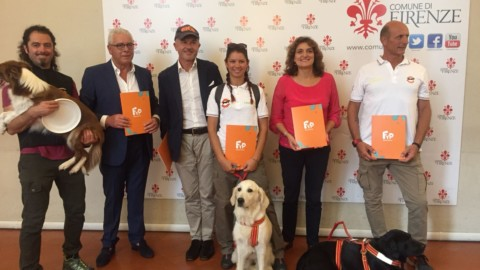 Follow Your Pet: a Firenze il primo grande evento dedicato agli … – Il sito di Firenze