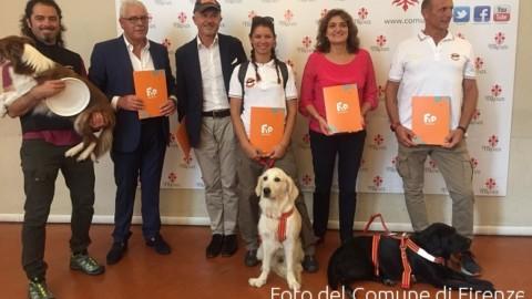 'Follow Your Pet', a Firenze il primo grande evento dedicato agli … – 055firenze