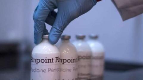 Start-up crea stampante che produce medicinali personalizzati per … – Notizie scientifiche.it