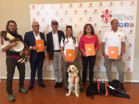 Follow Your Pet, primo grande evento toscano dedicato agli animali … – gonews