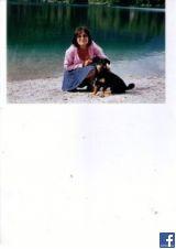 Foto del profilo di Debora ronzino